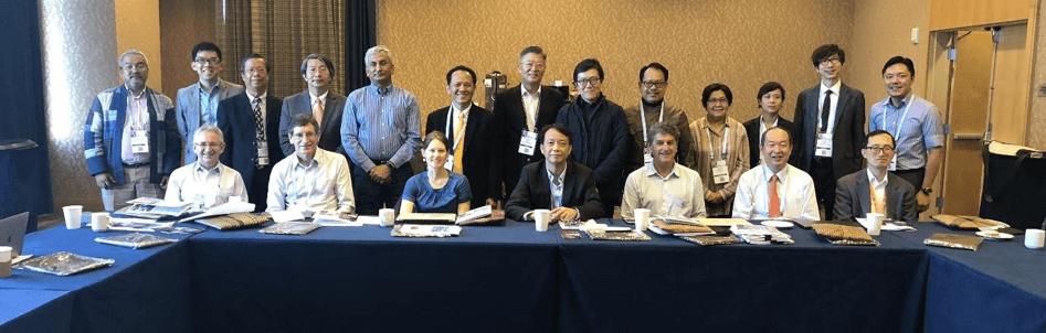 JSN NEWS|Japanese Society of Nephrology