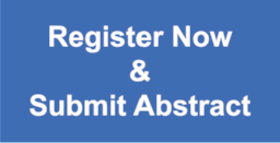 Register Now&Submit Abstract