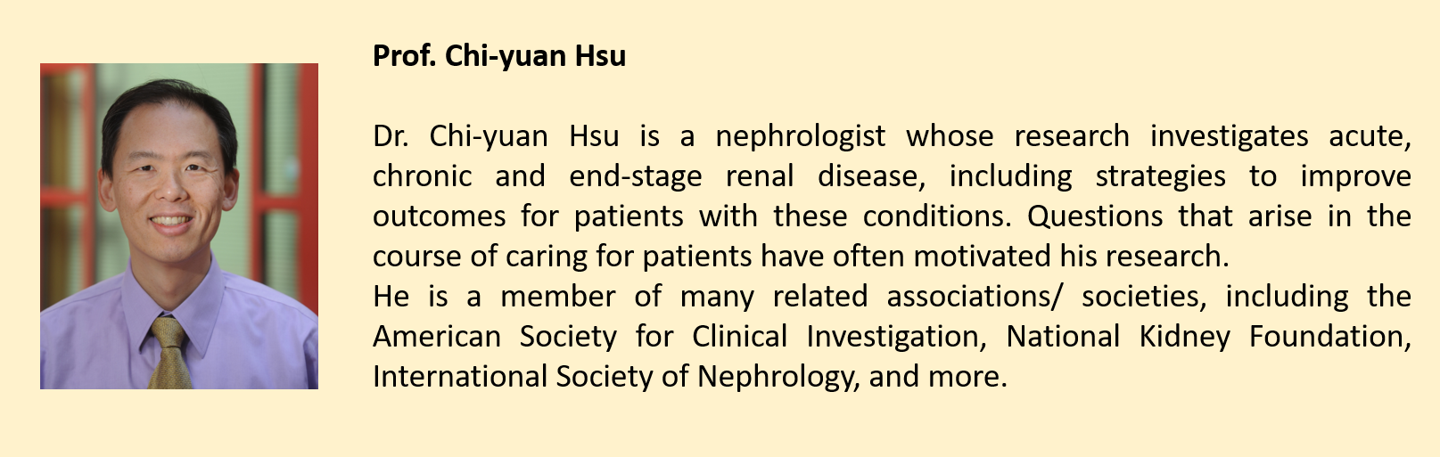 JSN NEWS|Japanese Society of Nephrology